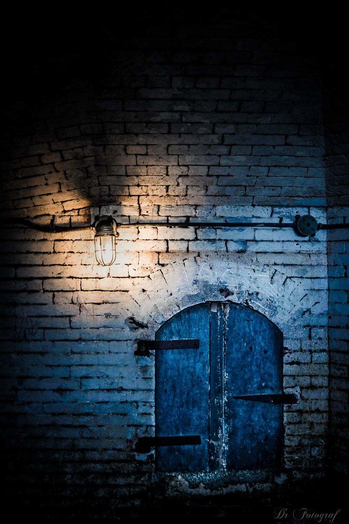Light equal Hope?